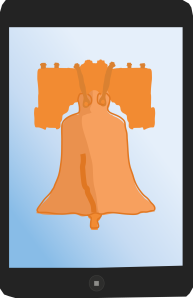 Liberty_Bell_icon